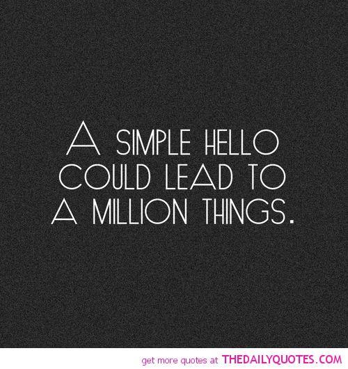 Hello ................> http://t.co/V9Tgf6kJQH