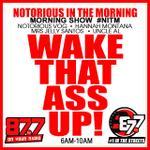 WakeUp w/ @NotoriousVOG In The Morning #NITM 6-10am @MrsJellySantos @UncleAlsUp http://t.co/DKDkkaTg6h 87.7 http://t.co/UAczMflLMR #Boston ????
