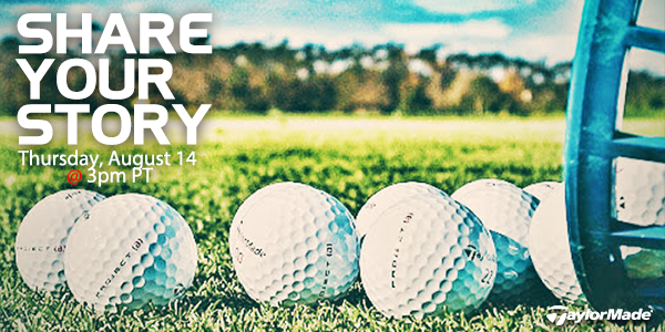 Opportunities to win a 1-year supply of #Project_a golf balls will be had. Please retweet! #LoveGolf http://t.co/HtC2mcCh7w