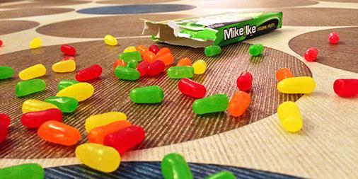 Worst  #partyfoul ever! http://t.co/YrogsLn7GK