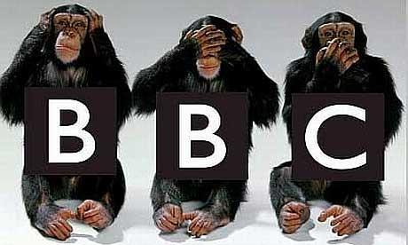 Here's the response of @BBCNews to Amnesty evidence of Israeli attacks on medics in #Gaza. http://t.co/RQXdToDifc http://t.co/rhdm9pEYJe