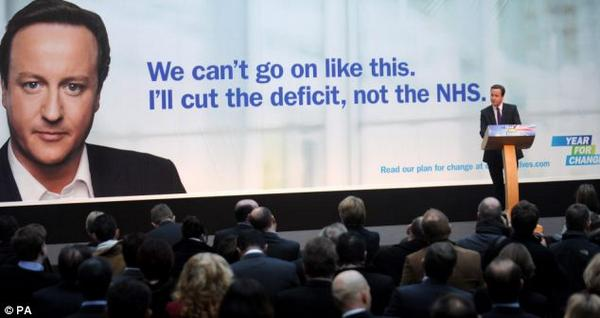 """@Avitusparta: @butNHS http://t.co/kyLFeFFeaE"" There are lies, damned lies and David Cameron opening his mouth"