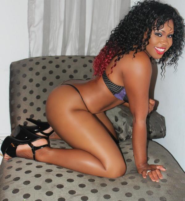 #50sMostWanted Model #Spotlight Presents @SheriPierre The #Haitian #Sensation on @ThisIs50 http://t.co/4IwEMaS1Tn http://t.co/6aLVpdQQsy