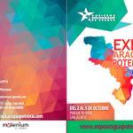 Desde ya el @GobiernoAragua invita a todos los venezolanos a participar en la @expoaragua_2014 http://t.co/9aexpCyikO