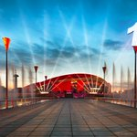 RT @nanjing2014yog: Come get ready with us for #Nanjing2014! #1daytogo @youtholympics http://t.co/yWsdjeApFK