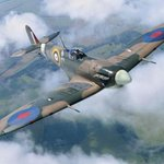 RT @thenewporters: Newport NATO Festival Including #Spitfire & #Hurricane Fly Past! Sat Aug 23rd @RiverfrontArts http://t.co/P8NqV159J3