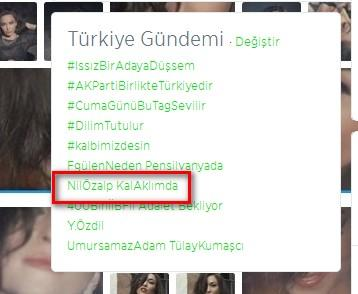 Trend topic teyiz !!! http://t.co/ZbBaiDVL5O