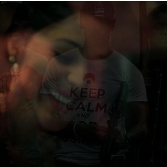 """LiNK VIDEO """"LA ENVIDIA LOS MATA"""": http://t.co/hfLt4yNETi . EN HONOR A TU MEMORIA MI BABY L.A X SIEMPRE ♥♥♥ http://t.co/Uk3Hdvq9PX"""