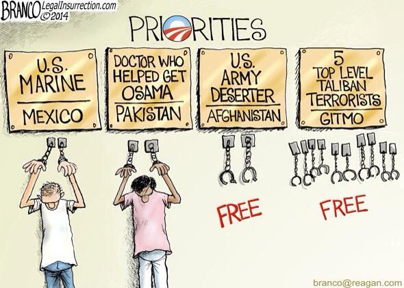 Priorities. http://t.co/1DgUYQyqJD