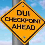 RT @NPD_PIO: #Norwalk Police: Hosting a #DUI Enforcement Checkpoint tonight 7:00 PM - 3:00 AM on West Ave Free Sobriety Checks http://t.co/SbSbL79DbS