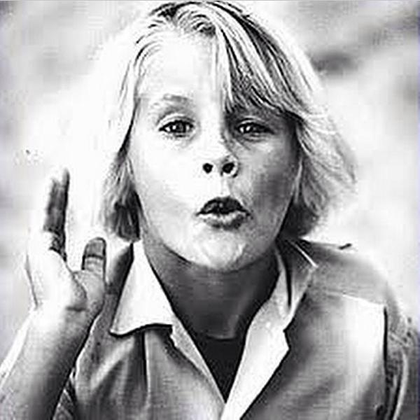 Jay Adams. Respect. http://t.co/mDShfm3UMc
