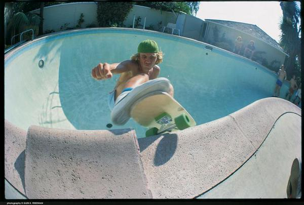 Rest In Peace #JayAdams #legend http://t.co/SN0ytBq5j9