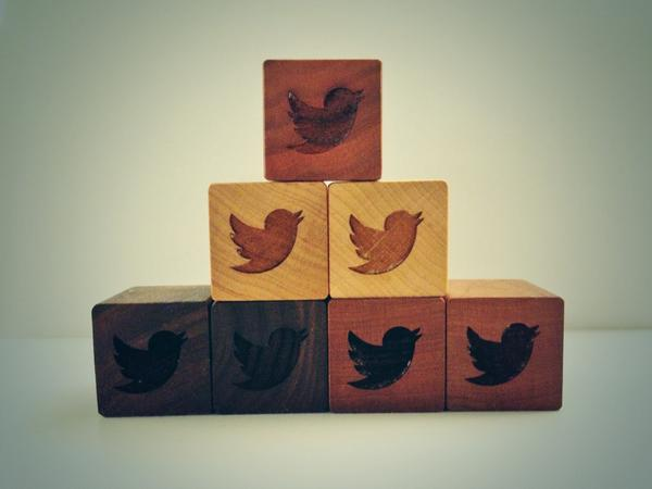Last day.   Thank you @twitter and @design for a wonderful and unforgettable 5.5 years. ❤️ http://t.co/gPcCrNmvX4