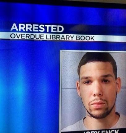 Glad this man is locked up tonight. #LouisvillePurge http://t.co/v0tkifQYYy