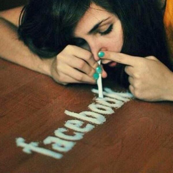 FBの楽しみ方がホントわからない http://t.co/QNnG1lSBGI