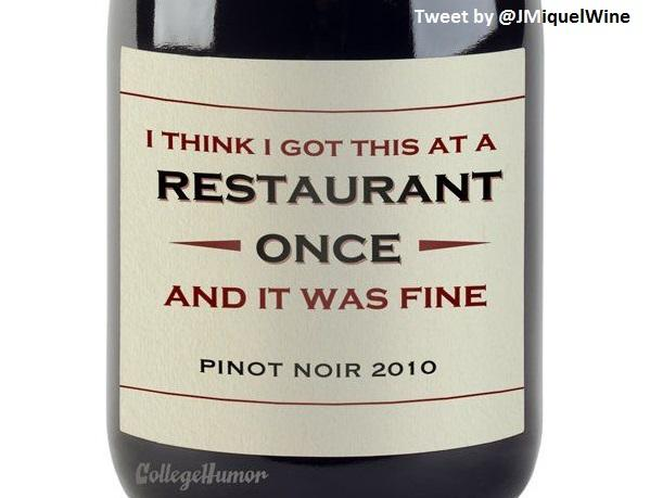 From @JMiquelWine: Why #WINE APPS where invented !! @HelloVino - Try 2 remember #winelover @winewankers http://t.co/c9kvDzrHOE