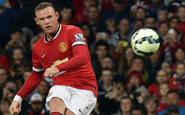 Exclusive column from @GNev2: why Wayne Rooney can restore glory days at Manchester United http://t.co/advK7TgWGW http://t.co/qGTLzd5Tjx