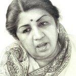 Namaskar. Facebook pe mujhe mera ye khoobsurat sketch bhejne ke liye Sunil joshi ji ka dhanyawad. http://t.co/Z5GakQWOun