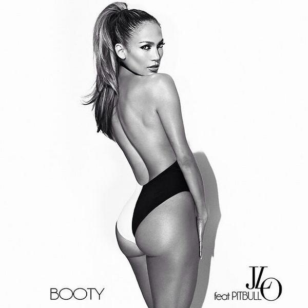 BUY #JLoBooty on iTunes --> https://t.co/iUFy7cmSkA http://t.co/oJeSLLqSvp