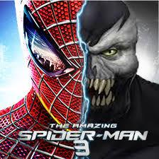 the amazing spiderman 3 in 2016 http://t.co/8vosB9UUaH