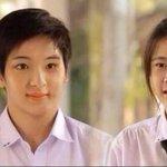 กูฮาวะ เต้ย ภู #กูจะไม่ยอมเห็นรูปนี้คนเดียว #HormonesThesSeries2 http://t.co/GDHwFAE6ef