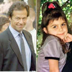 Dear Pakistanis, RT this picture of Imran Khan with the daughter of Pakistan 1 million times and speak ur naked truth http://t.co/5ZCcNiO44N