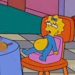eu depois do almoço no domingo http://t.co/h1NdwOwruM