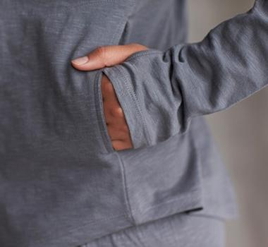 If you love #Yoga, you'll love these new organic cotton Pajamas! https://t.co/EWjoGS2iCL http://t.co/6jpppxZls3
