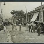 "#CubaArchivo Calle ""Los Maceos"" Guantanamo, 1930s #Cuba https://t.co/EP0ucdkH9m"