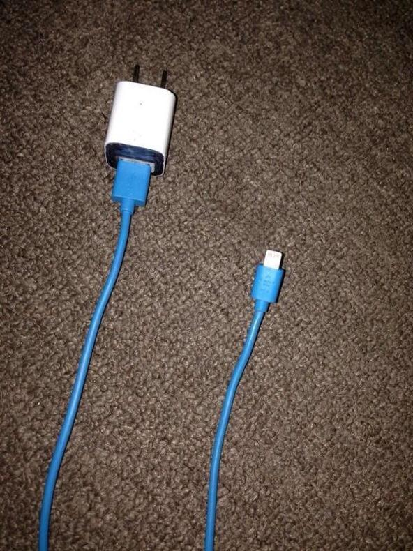 Rt if you don't have the original charger that came with your phone http://t.co/3FeJO64Ifw