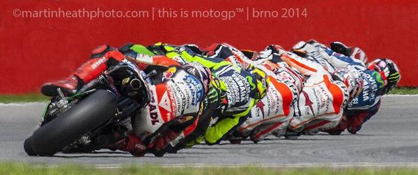 Nice shot! @martinheath you should do this as your day job! @MotoGP http://t.co/GJA55l2pMo
