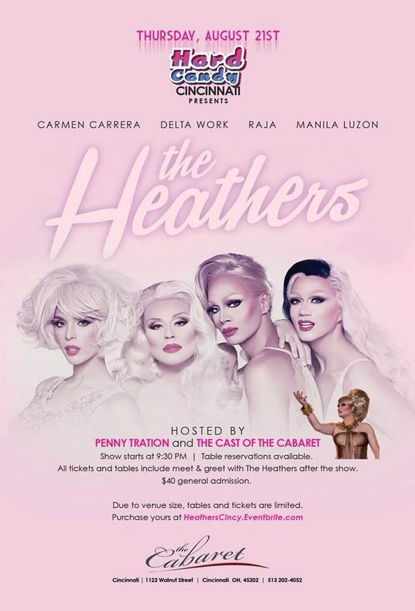 It's coming this Thurs (wink) @sutanamrull @manilaluzon @carmen_carrera @PennyTration @bdanielcole @THEEEDeltaWork http://t.co/tWYhAk8Yk0