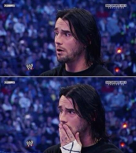 me when Nikki Bella turned on Brie Bella... @BellaTwins! #SummerSlam http://t.co/1NMLSbgYjH