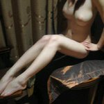 Video Bokep cantik mulus HOT#Paskibraka 2014 #1DProposal http://t.co/HBba6PH48y Full MP4 download -->>http://t.co/oxSQgGcX0Z