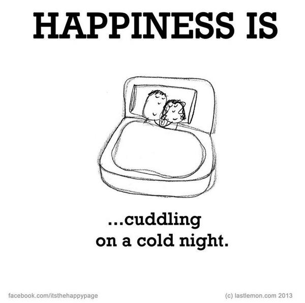 Cuddling on a chilly night, best thing. Retweet if you agree! http://t.co/HuDRep5Bww