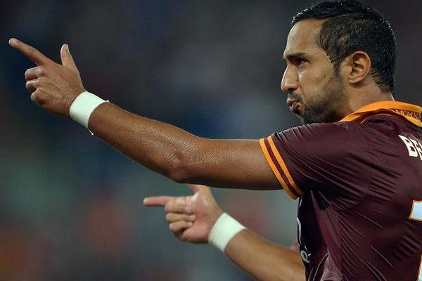 BvU7AAwIMAA43iH Man United target Mehdi Benatia agrees terms with Bayern Munich [LEquipe]