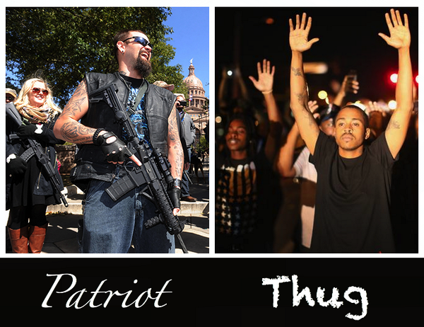 Any questions? #Ferguson http://t.co/g2uyfNu6zS