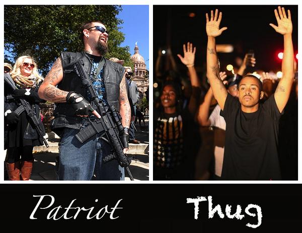 Any questions? #Ferguson http://t.co/g2uyfNu6zS