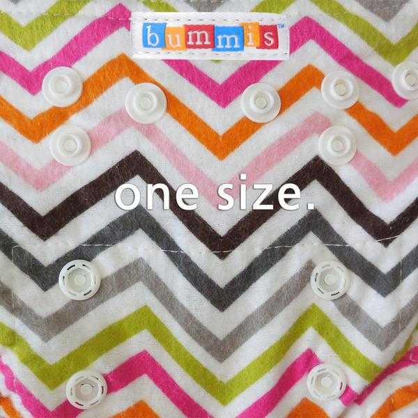 More to come tomorrow....exciting!  Share for your chance to win! #bummis #clothdiapers #bigreveal http://t.co/jScPjRdf5d