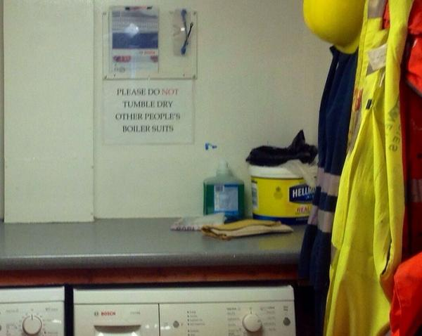 New life maxim, courtesy of Orkney Ferries http://t.co/YhFjEWL2JQ