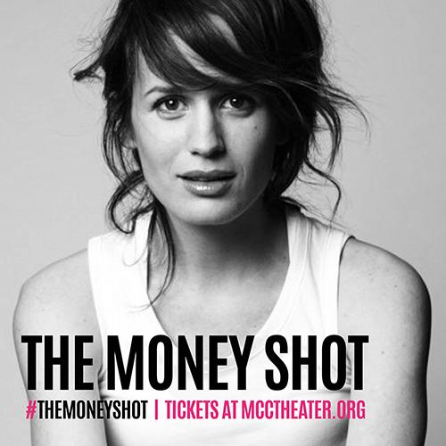 We are thrilled to have @reasereaser join our cast for #TheMoneyShot! For more on this news http://t.co/jDblFqAy7Y http://t.co/ZKkAg9aNYg