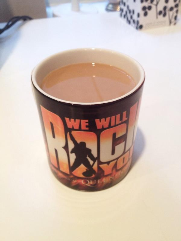 This morning's show mug choice... http://t.co/NYDXFx1hhp