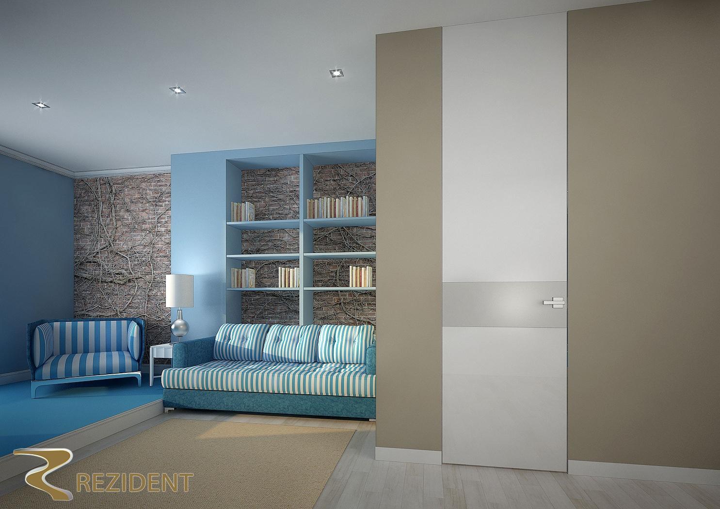 "RT @RezidentMoscow: #Модные двери- #высокиеДвери. Новые модели Rezident - высоко и ""без коробки"" #СкрытыеКоробки #интерьер http://t.co/94K4ZsWZLB"