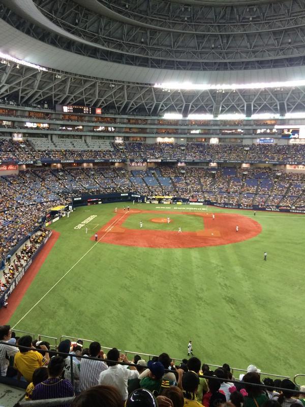 プロ野球の視聴率を語る5305YouTube動画>6本 ->画像>253枚