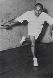 RIP The Godfather of Squash #HashimKhan http://t.co/ndxvSh7X3j