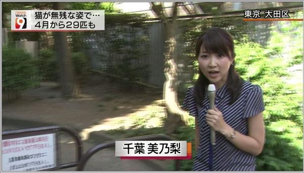 千葉美乃梨の画像 p1_16