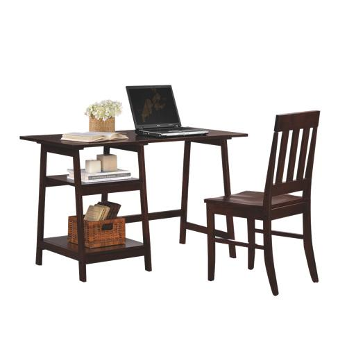 #DEALoftheDAY — SAVE $110 on a writing desk & chair combo! http://t.co/sNM2ishyGf Perfect for school! #FutureShopping http://t.co/FVBTDydU8b