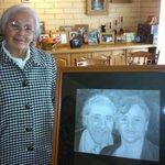 Julia Troncoso se perdió a eso de las 10:00, Vitacura, tiene alzhaimer, 76 años, info +56984994857 RT@reddeemergencia http://t.co/w9EIxeFkp9