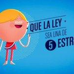 RT @Cooperativa: [CooperativaTV] Greenpeace lanzó campaña dirigida a la Presidenta Bachelet http://t.co/Qz35gvr4pV http://t.co/iRsvWlc7Oy