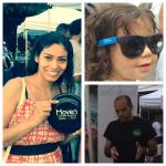 .@AwakenFair The Moven team was out in #Brooklyn giving out swag last weekend. Hope to see you at future events. http://t.co/SCfOspyjYE